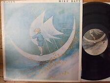 CB 271 Mike Batt - Waves - 1980 LP