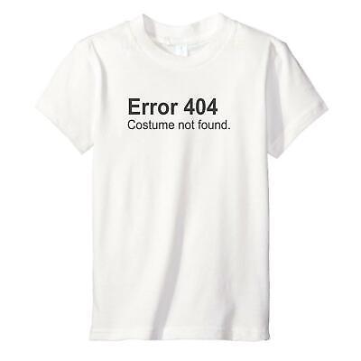 I Found This Humerus Funny Bone Biologist Surgeon  Kids Boys Girls T-Shirt