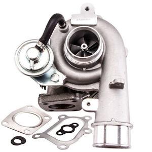 Turbo-Turbocharger-For-Mazda-CX-7-CX7-2-3L-Turbocharged-2007-2008-2009-2010-K04