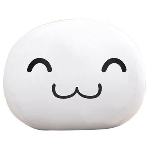 Kawaii Anime Wotakoi Love is Hard for Otaku Plush Doll Toy Hold Pillow 40cm New