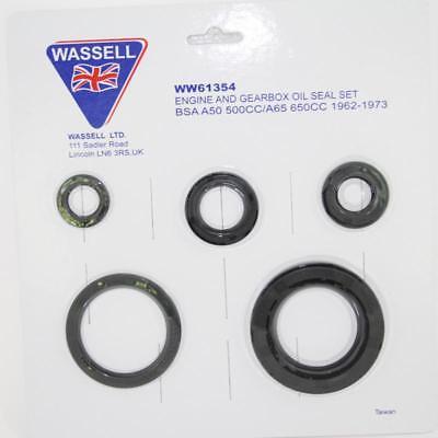 BSA GEARBOX MAINSHAFT BEARING 24-4217 RHP LJ3//4 A50 A65 B31 B33 B34 A7 A10