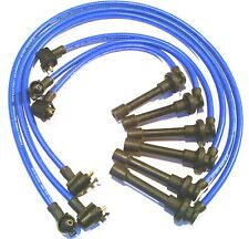 Mondeo Mk1,2 V6 24V ST200  Formula Power 10mm RACE PERFORMANCE HT Lead set FP581
