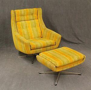 Image Is Loading John Stuart For Eran Danish Furniture Mid Century