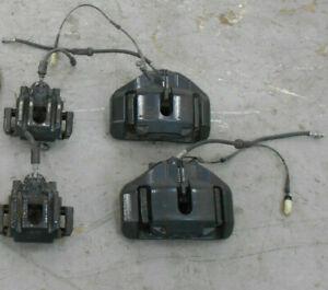2011-08-09-10-11-12-13-BMW-M3-E92-Brake-Caliper-Set-5567