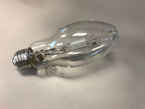 Philips 130229 MHC150//U//M//3K Alto 150 Watt M102//E Unprotected ED-17