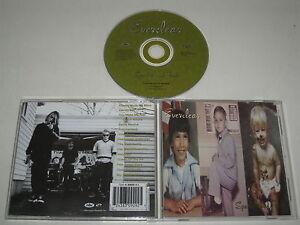 EVERCLEAR-SCINTILLA-AND-FADE-CAPITOL-8-30929-2-CD-ALBUM