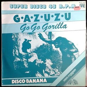 Gazuzu-Go-Go-Gorilla-Spain-Maxi-Single-CFE-12-034-45rpm-ME-34138-MaxiSingle