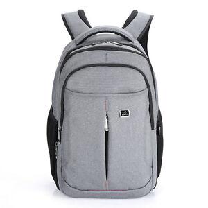 Zaino-Per-Sport-Viaggio-Scuola-Campeggio-per-MacBook-Pro-IPad-e-notebook-3402