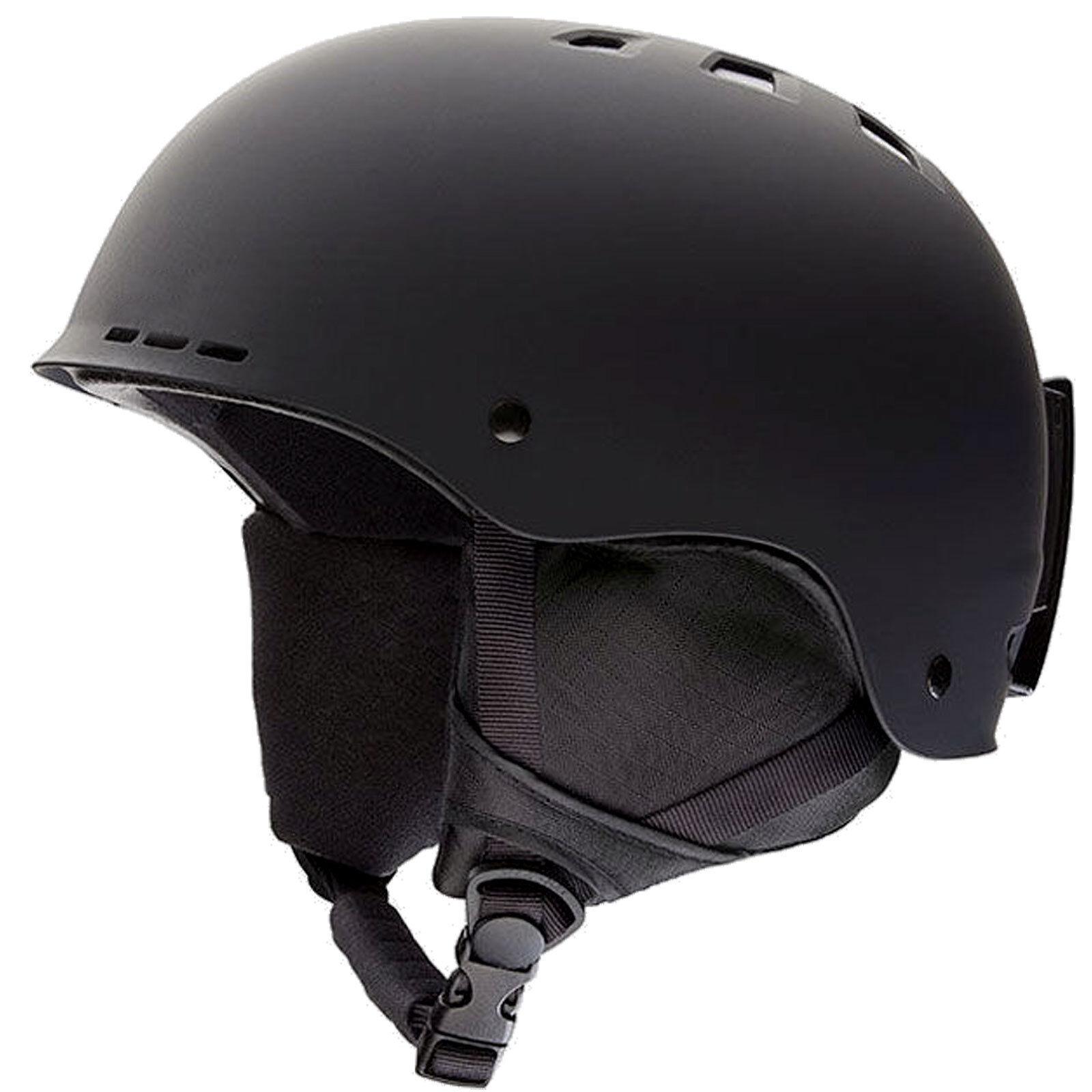 Smith Holt Skihelm Snowboardhelm Helm Helm Helm Helmet Wintersport Protektion NEU f40f6c
