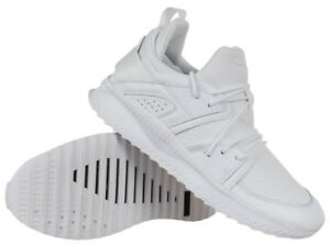 39f491141806 Puma TSUGI Blaze Meta Unisex Sneaker Sports Trainers White Everyday ...