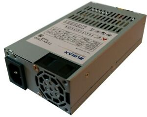 Zumax-Flex-PSU-250W-replaces-ENP7025B-ENP2320-ENP2322-many-others-see-text-019