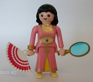 Playmobil-Princess-Figure-with-Fan
