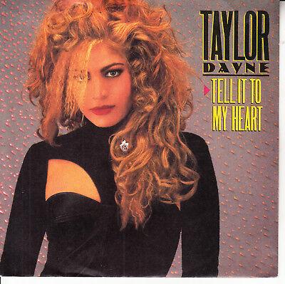Taylor Hearts