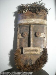 ANCIEN-MASQUE-collection-collectable-art-premier-african-art