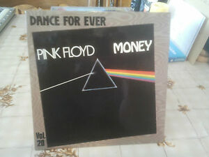 pink-floyd-034-money-034-single7-034-fr-de-1983-pathe-vol-20-serie-des-29-vol-mint-neuf
