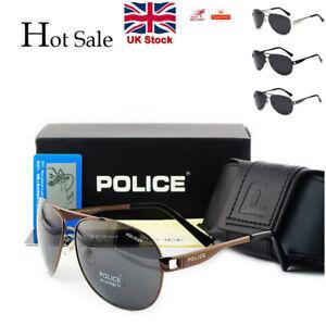 6f5063ec53a Hot New style Men s polarized sunglasses Driving glasses gift box ...
