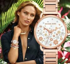 024f787d4285 item 1 Michael Kors Watch Women s Watch Mk3841 Portia Colour Rose Gold New -Michael  Kors Watch Women s Watch Mk3841 Portia Colour Rose Gold New