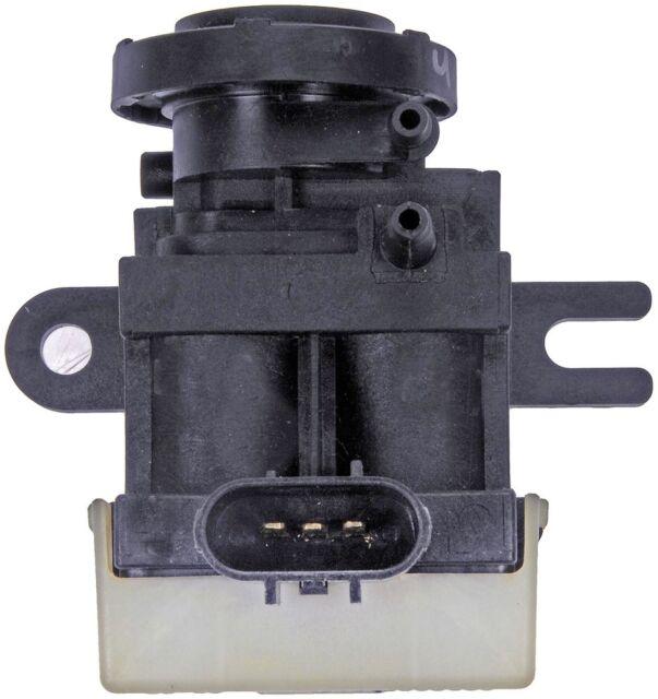 4wd Hub Locking Solenoid Dorman 600-402