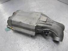 Mercedes AMG 55 M113 Kompressor Ladeluftkühler A 1135000200