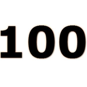 100-Logovorlagen-Logo-Template-Vorlage-Templates-Icon-GIF-Icons-LX3W-MRR-Lizenz