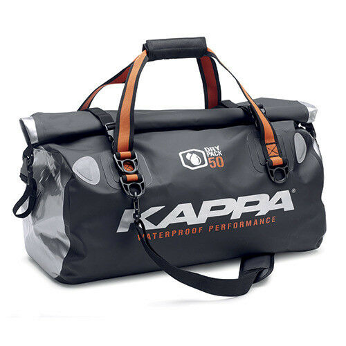 Kappa 50l Waterproof Drybag