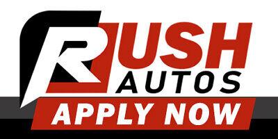 Rush Autos
