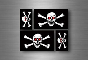 4x-sticker-flag-car-motorcycle-decal-bumper-vinyl-adhesive-pirate-red-eyes