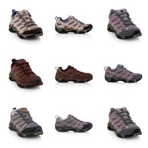 Merrell Moab 2 Ventilator - Women's Hiking/Walking Shoe