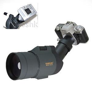25-75x-5500mm-Telescope-for-Pentax-K-mount-K5-II-K30-K01-K5-Kr-Kx-K7-Km-Cameras