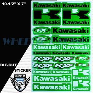 MOTOCROSS-MOTORCYCLE-DIRT-BIKE-ATV-HELMET-SPONSOR-LOGO-RACE-STICKER-DECAL-45IOT