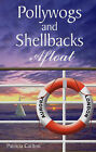 Pollywogs and Shellbacks Afloat by Patricia Carlton (Paperback, 2005)