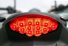Brake Light flasher v1.0 KTM RC200/RC390 Duke BAJAJ  16patterns::spiraltech.in::
