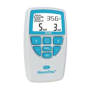 NeuroTrac-NT3-Dual-Channel-Digital-TENS-Machine-Chronic-Pain-Relief