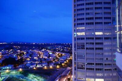 Penthouse en Renta Andares Aura Altitude.