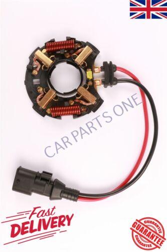 Porte-balai RENAULT MEGANE SCENIC K9K Steering Pump 7700420305 A 7700419117