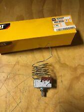 Caterpillar Cat Telehandler Hvac System Sensor 484 8339 New