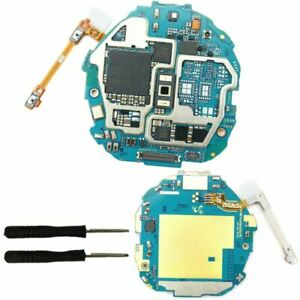 Main-Motherboard-Board-Screwdriver-Tool-Part-for-Samsung-Gear-S3-Classic-SM-R770