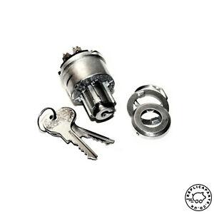 VAUXHALL F23 F18 F20 F28 CV driveshaft oil seals ASTRA CORSA GSI SRI TURBO B204