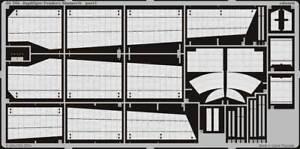 Eduard-1-35-Jadgtiger-Fender-Zimmerit-para-Dragon-Kits-35705