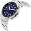 Citizen-Eco-Drive-Men-039-s-A-T-World-Time-Blue-Dial-42mm-Watch-CB0160-51L thumbnail 2