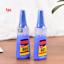 industrial-high-viscosity-superglue-401 miniature 5