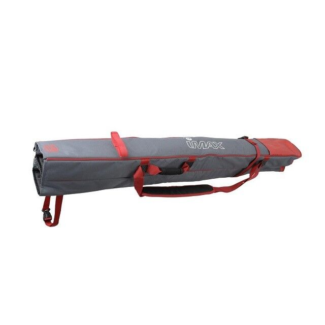 IMAXSEA FISHING  FR COMPOTITION QUIVER  fitness retailer