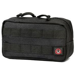 Orca-Tactical-MOLLE-Horizontal-Compact-EDC-Utility-Pouch-Bag