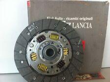 disco frizione/clutch disc/ lancia THEMA 8.32 FERRARI