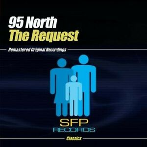 95 North - Request [New ]