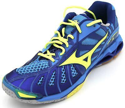 mizuno womens volleyball shoes size 8 x 2 inch japan descargar