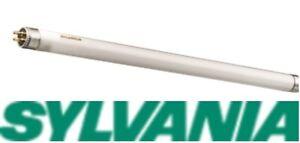 SYLVANIA-de-marque-6W-T5-Tube-fluorescent-blanc-chaud-22-9cm-226mm-x-4