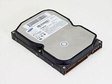 20GB IDE SAMSUNG SV2042H UDMA66 HDD
