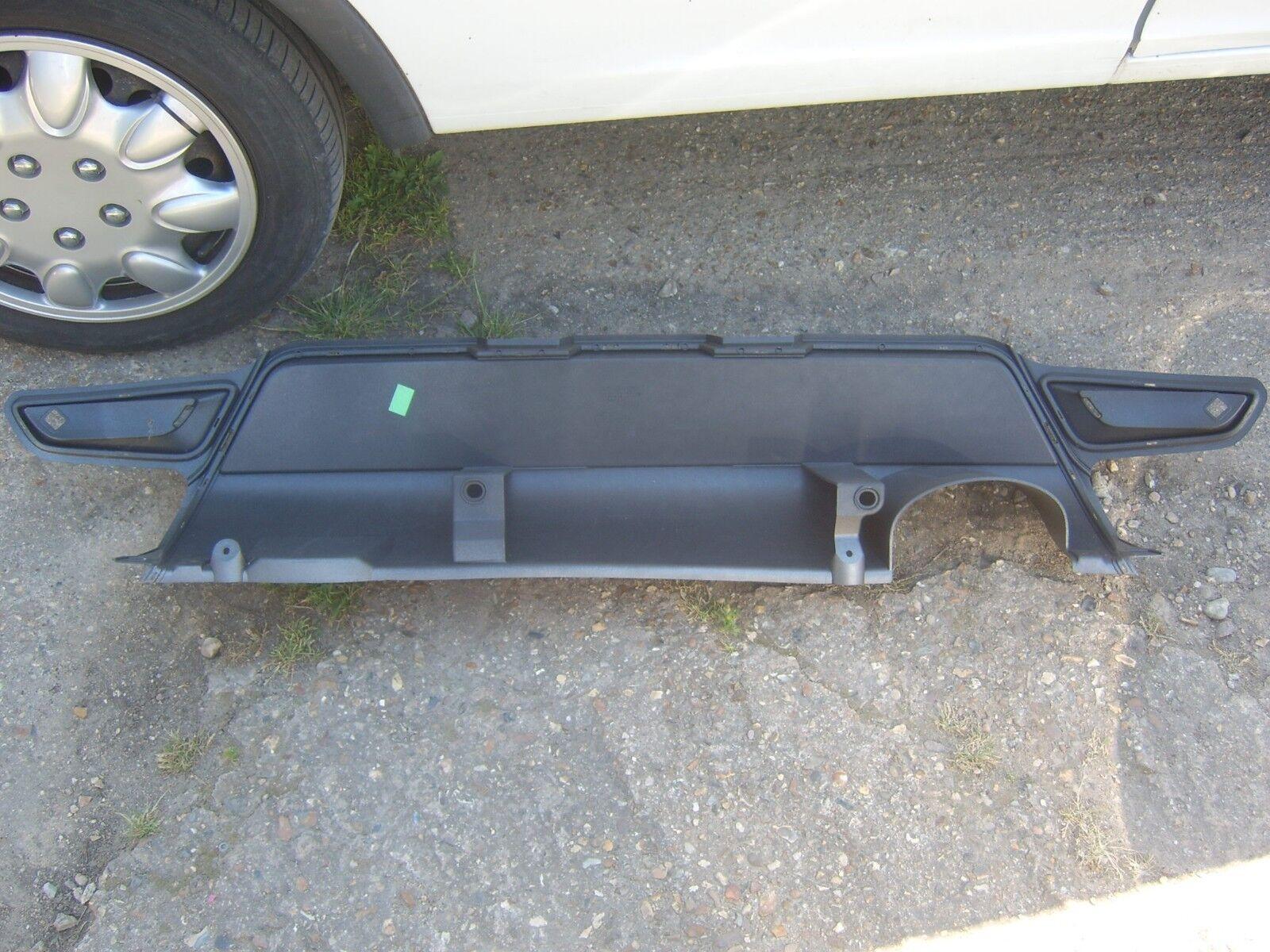 2 x YOU SEAT /& SKODA 6q0611701a-Neuf S Flexible Essieu avant Li /& UC pour VW