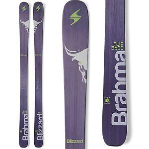 Blizzard-2015-16-Brahma-166-Skis